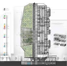 gallery of u0027live share grow u0027 farm tower proposal brandon