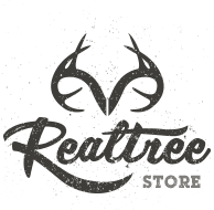 realtree store