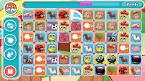 เกมส์จับคู่ฟาร์มสัตว์น่ารัก - แอปพลิเคชัน Android ใน Google Play