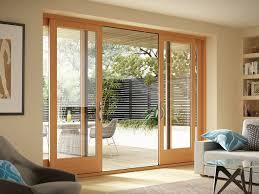 Interior Room Doors Photo Gallery Milgard
