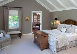 modele chambre adulte modele chambre adulte modle dcoration chambre adulte gris