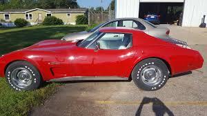 corvette for sale in alabama corvette stingray 1976 corvette t top for sale in alabama