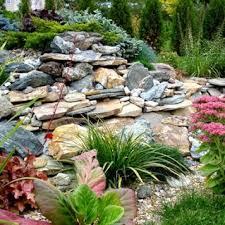 Landscape Design Online by Landscape Ideas Vitaminkay Agustus 2014