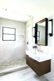 bathroom design layouts small bathroom layout small bathroom layout 7 small bathroom layouts