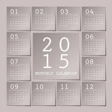 printable art calendar 2015 80 best 2015 free printable calendars images on pinterest