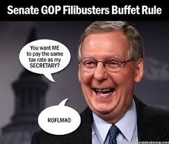 Mitch Mcconnell Meme - funny for mitch mcconnell funny www funnyton com