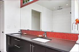 mosaic kitchen tile backsplash furniture glass tile sheets backsplash black mosaic kitchen