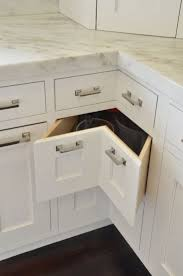 Hardware For Cabinets For Kitchens 9 Best Corner Cabinet Solutions Images On Pinterest Corner
