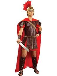 Perseus Halloween Costume Mens Greek Costumes Cheap Roman Halloween Costumes Men