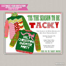 christmas invitations templates remarkable christmas party invitations email template features