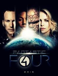 top 10 upcoming movies of 2015 hedford blog