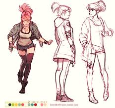 161 best dctb images on pinterest drawings character design and