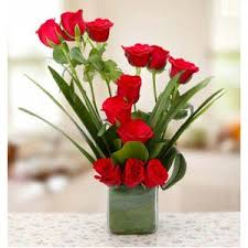 Birthday Flowers Delivery Online Birthday Flowers Delivery In Gurgaon