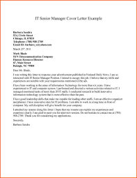 warehouse assistant cover letter sample livecareer assistant