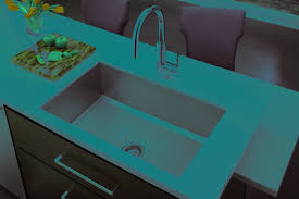 blanco kitchen faucet parts kitchen magnificent undermount kitchen sinks blanco sinks moen