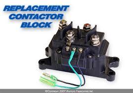 kfi contactor wiring diagram wiring diagram shrutiradio