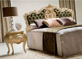 Victorian Furniture Bedroom by 136 Best Wood Images On Pinterest Antique Furniture Console