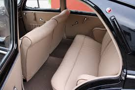 peugeot 506 car peugeot 203 car upholstery szczecin olczak com