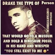 Drake The Type Of Meme - pin by arelly herrera on drake memes pinterest memes