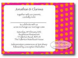 when should wedding invitations go out how far in advance should wedding invitations go out 28 images