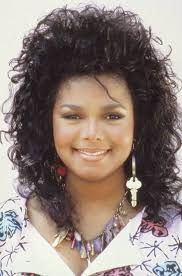 janet jackson hairstyles photo gallery 1187 best janet jackson images on pinterest janet jackson ms