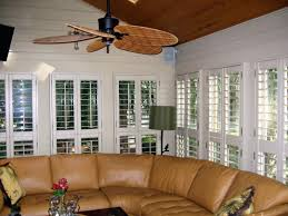 bed bath beyond l shades window blinds window shades and blinds provenance woven wood 2 l