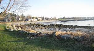 New Hampshire beaches images Things to do beaches portsmouth nh and the seacoast jpg