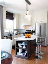 remodelando la casa kitchen makeover