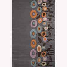 Overstock Rugs 5x8 56 Best Rugs Images On Pinterest Area Rugs Family Room And For