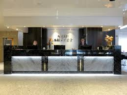 nash airport hotel geneva switzerland booking com