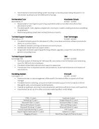 Seo Specialist Resume Sample by Seo Specialist Resume Contegri Com