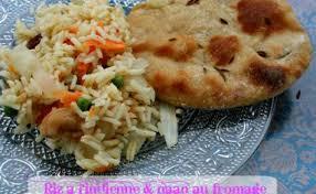 cuisine indienne naan recettes de cuisine indienne et de naan page 2