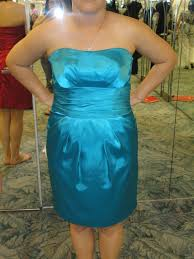 malibu bridesmaid dresses turquoise bridesmaid dresses weddingbee