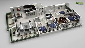 Chiropractic Office Floor Plan by Interior Floor Plan Design