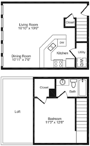 Vanderbilt Floor Plans 1 2 Bedroom Apartments For Rent In Houston Tx Vanderbilt Court