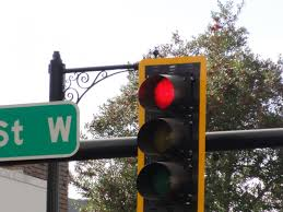 how much does a red light ticket cost in california manatee pulls plug on red light cameras for now bradenton fl patch