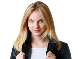 forced female haircuts on men top 10 poker player haircuts best female hairstyles to distract