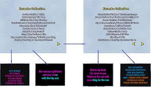 karaoke dvd burner convert your cd g songs into dvd karaoke