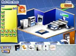 Home Design Game By Teamlava House Design Property External Home Design Interior Home Design
