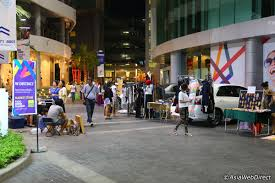bangkok home decor shopping sukhumvit shopping where to shop and what to buy in sukhumvit