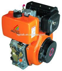 6 cylinder 4 stroke diesel engine 6 cylinder 4 stroke diesel