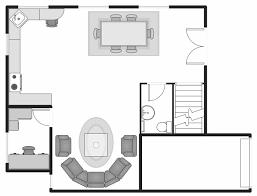 basic floor plan uncategorized basic floor plan within best basic floor plans