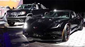 corvettes and more more on the calibrations for c7 corvettes with magnetic