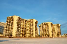 Aqua Panama City Beach Floor Plans by Sunbird Condo Panama City Beach