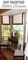 top 20 decorative diy curtain designs finest 10 ideas