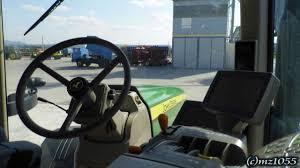 john deere tractor game 8335r john deere tractor john deere l la new holland t6 john deere the new tractors az újj traktorok john deere 8335r 6210r hd