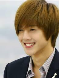 imagenes de coreanos los mas guapos mi top 7 los koreanos más guapos q ta d lujo