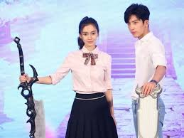 film love o2o love o2o movie angelababy free worksheets library download and print