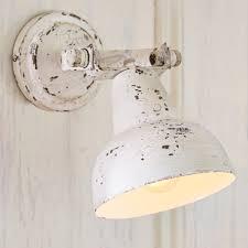 lampen und leuchten bad und schlafzimmer stilvoll beleuchten mit