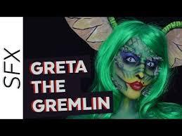 Gremlins Costume Halloween 152 Halloween Images Costumes Halloween Ideas